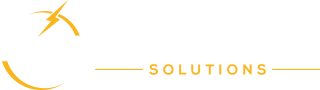 Pacific Power Solutions